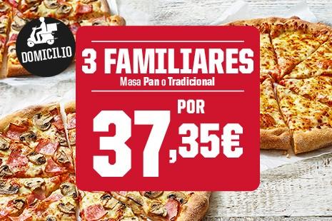 3 Familiares Pan o Gigantes x 37.35  (6-ingr.)